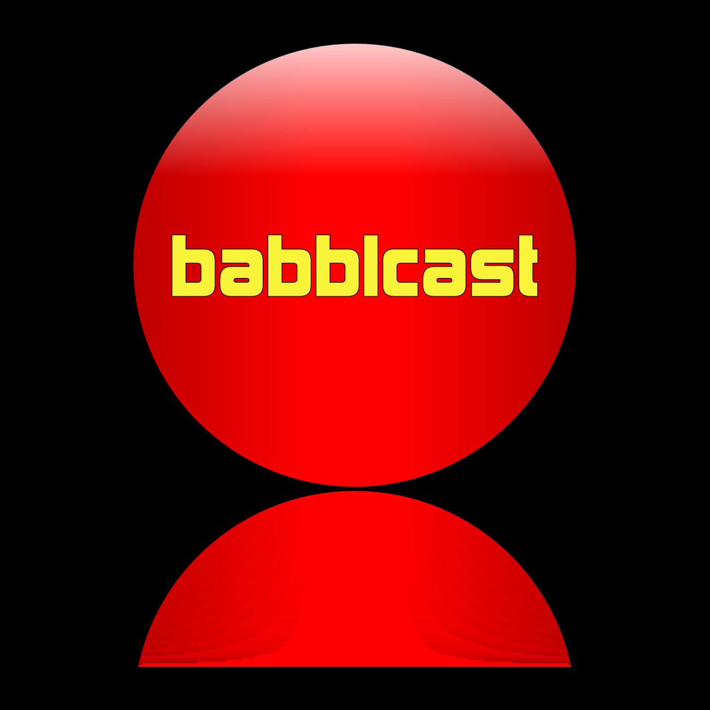 babblcast